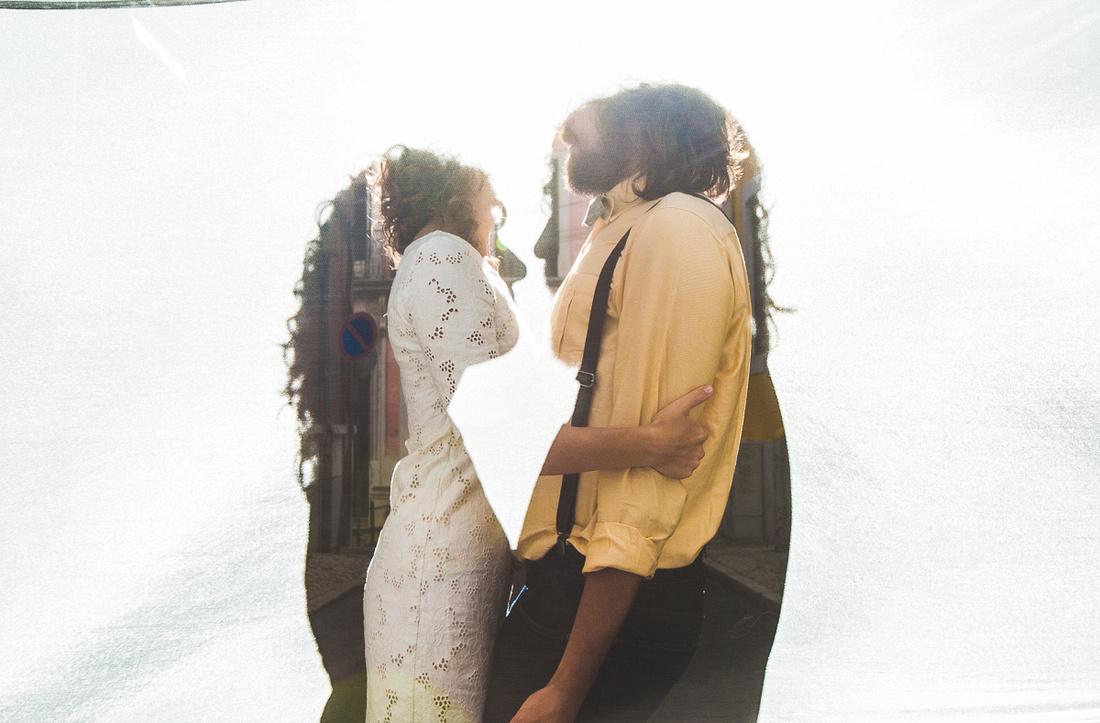 Свадебная фотография Кипр, fotografia ślubna na Cyprze