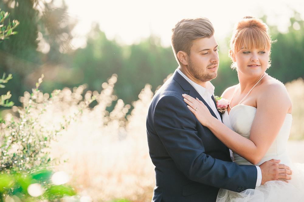 свадебный фотограф на Кипре, Пафос Wedding photographer in Paphos Cyprus