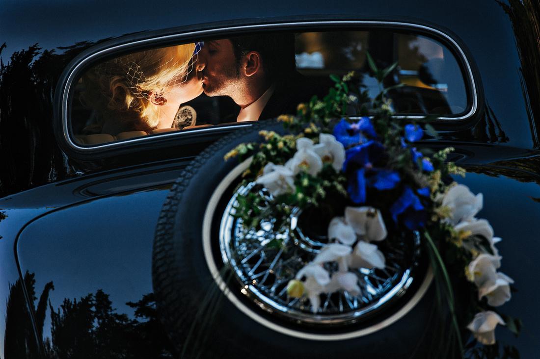 Свадебный фотограф в Салониках, Wedding photographer in Thessaloniki