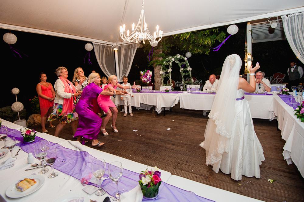 Свадебный фотограф на кипре, протарас, свадьба на кипре, wedding photography protaras cyprus