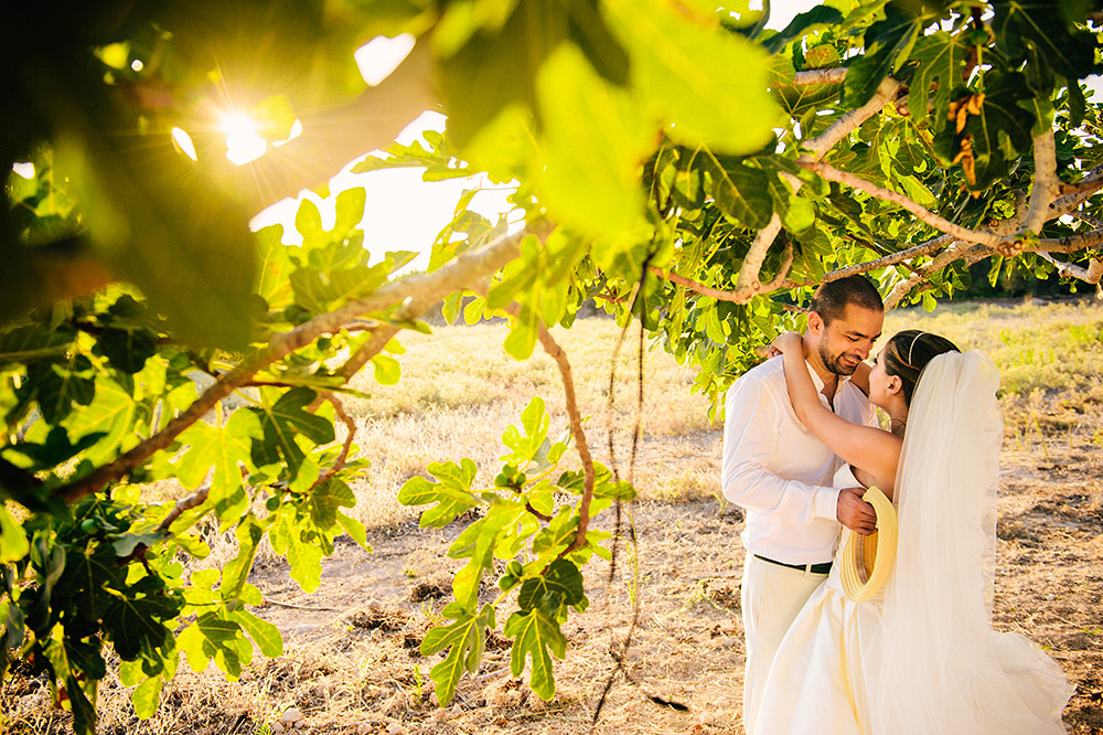 pafos_cyprus_wedding_photographer_040