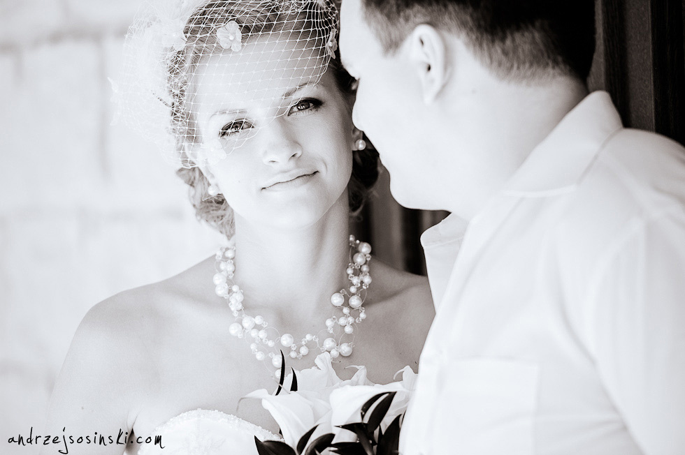 limassol wedding Свадьба на Кипре