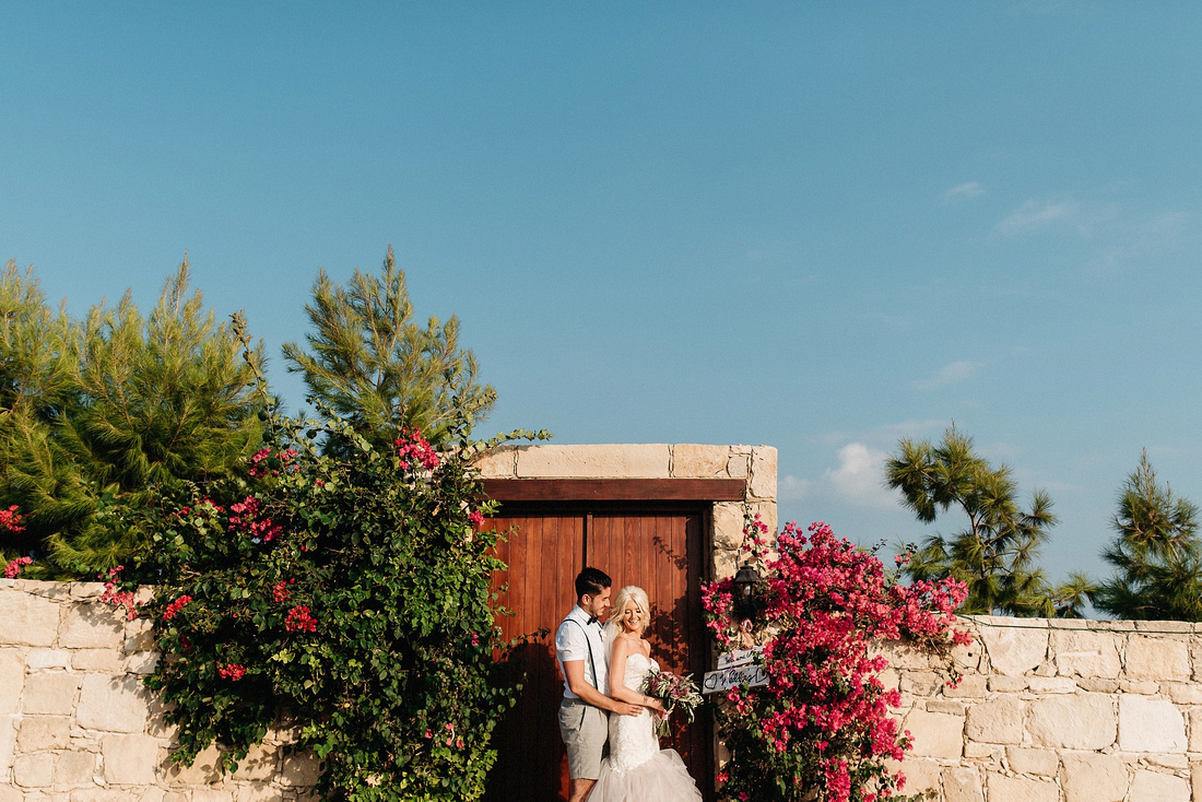 paphos_wedding_photographer