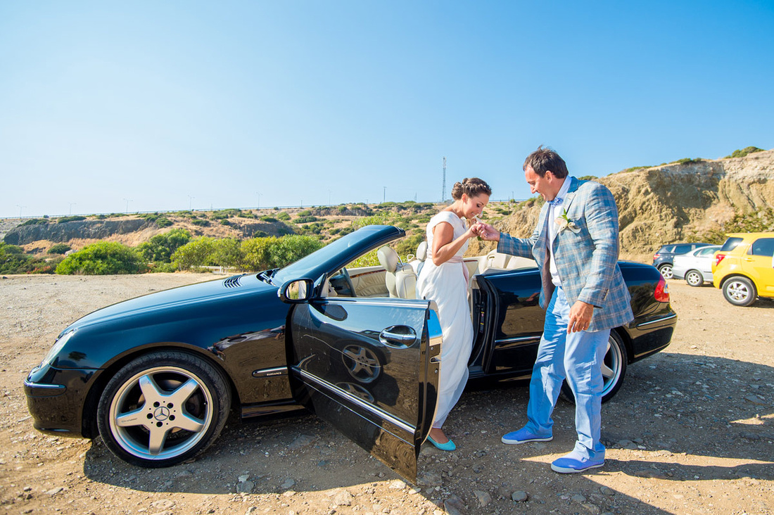 cyprus_wedding_photographer_001