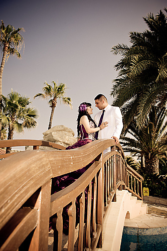 andrew sosinski pafos wedding photography
