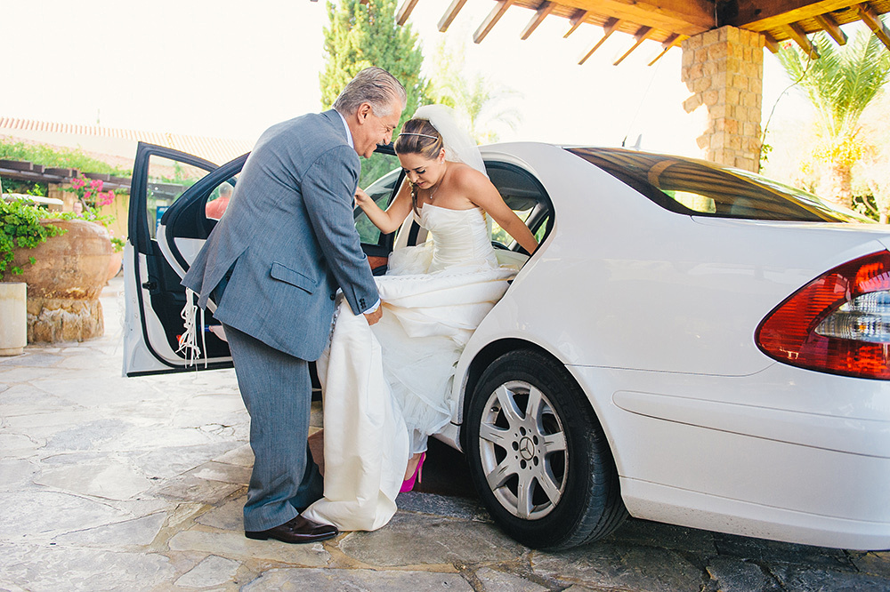 pafos_cyprus_wedding_photographer_010