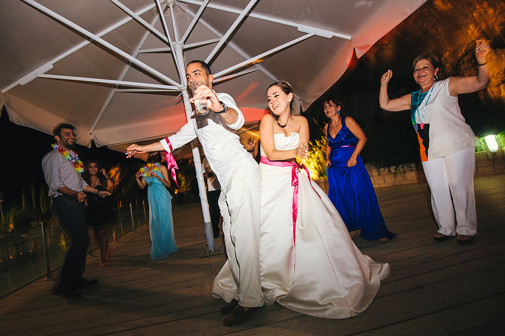 pafos_cyprus_wedding_photographer_106