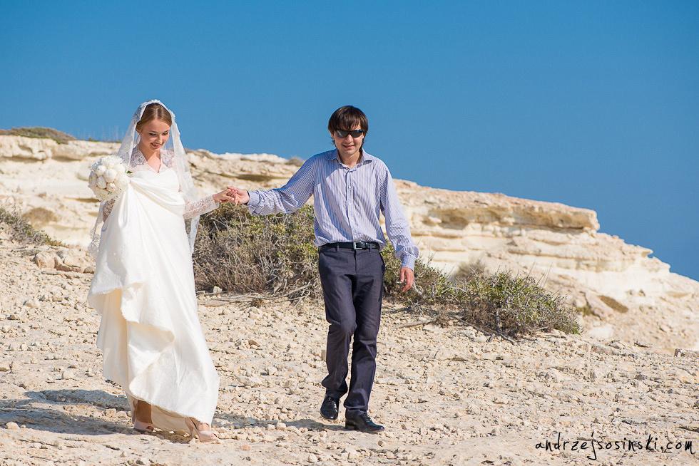 Свадьба на Кипре, Cyprus wedding photography