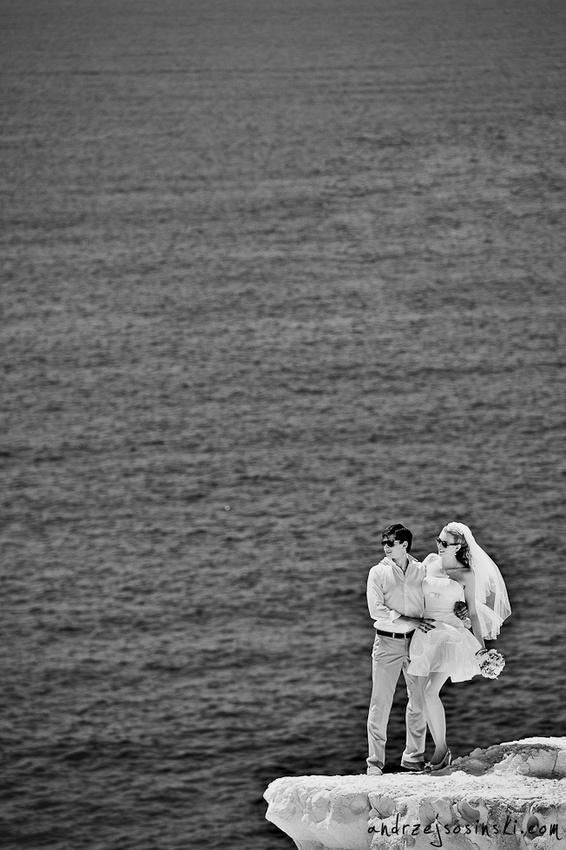 Свадебный фотограф на Кипре