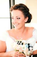 cyprus_wedding_photographer_007