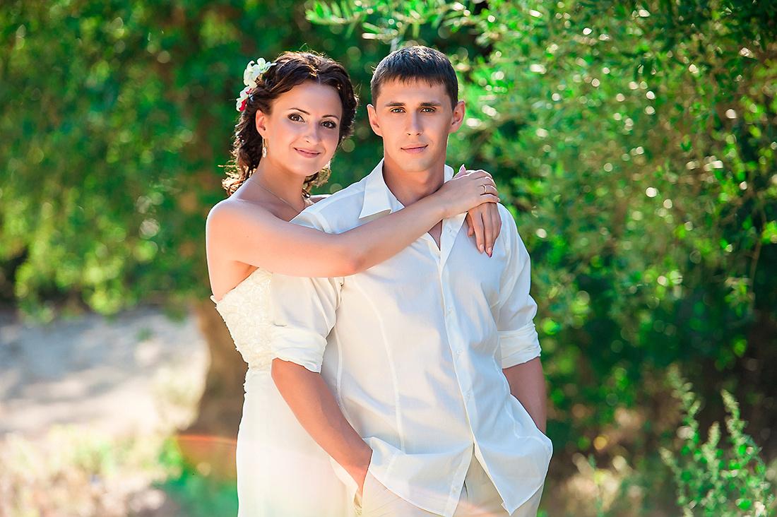 Свадебный фотограф на кипре, фотосессия на кипре, свадьба на море, wedding photography in Cyprus, Cyprus weddings, paphos weddings, свадьба в пафосе, пафос фотосессия, айя напа свадьба, свадебная церемония на кипре, свадебный фотограф