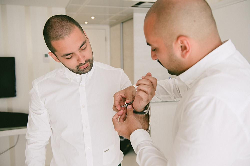 pafos_cyprus_wedding_photographer_010