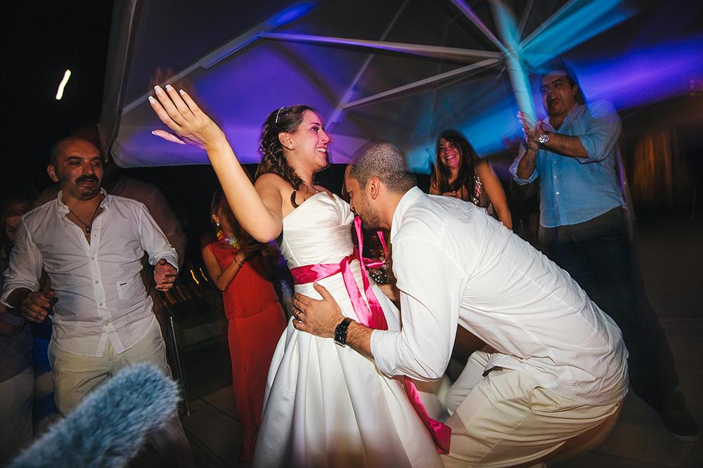 pafos_cyprus_wedding_photographer_114