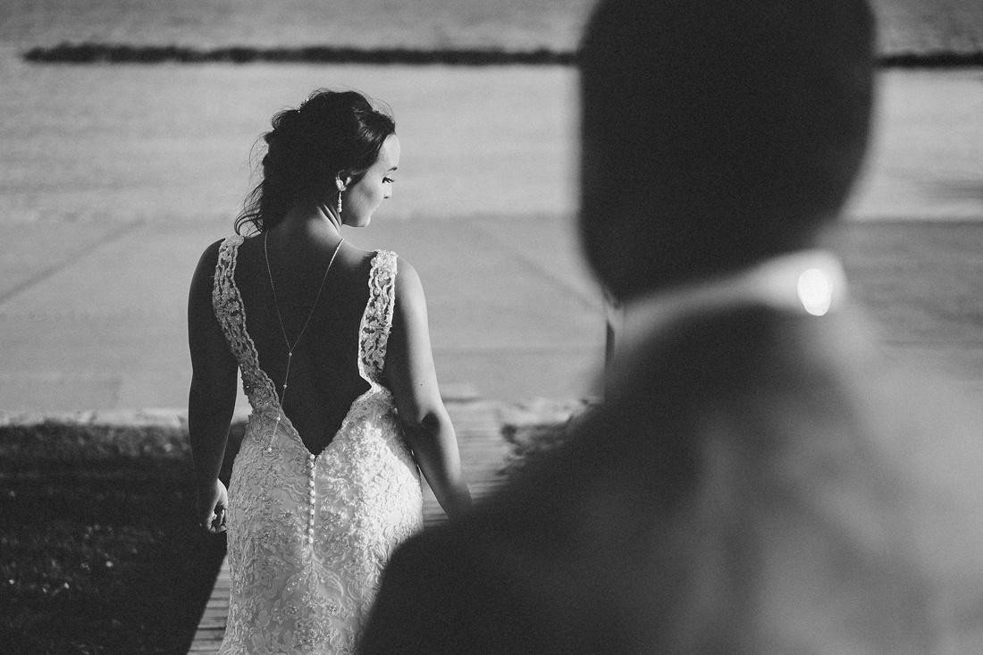 paphos_wedding_photographer