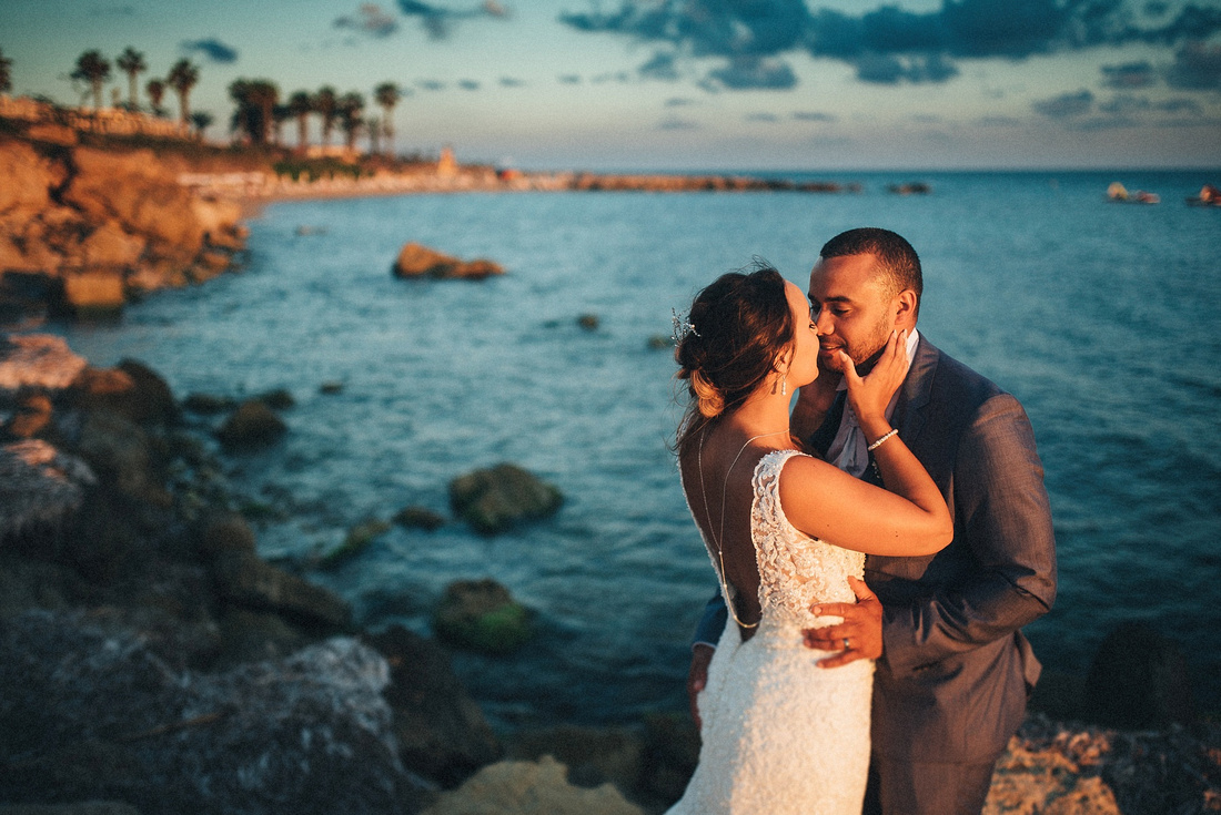 cyprus_wedding_photographer