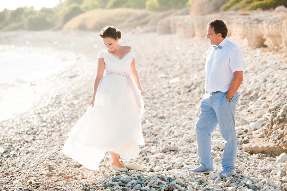 cyprus_wedding_photographer_001