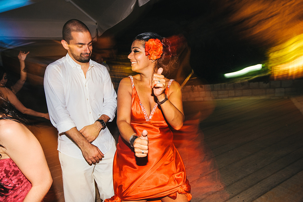 pafos_cyprus_wedding_photographer_112