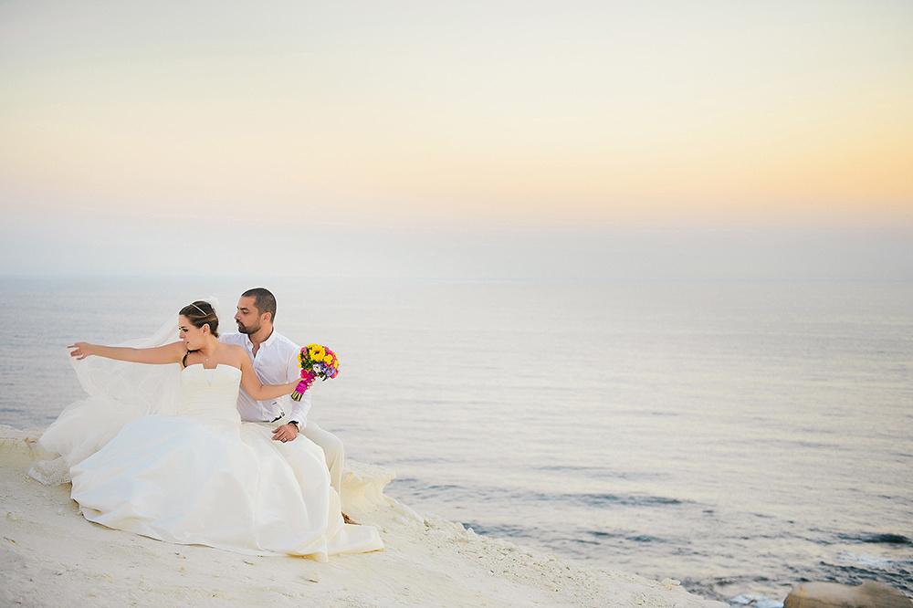 pafos_cyprus_wedding_photographer_040
