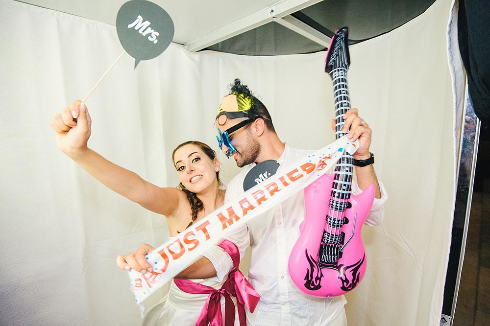 pafos_cyprus_wedding_photographer_106