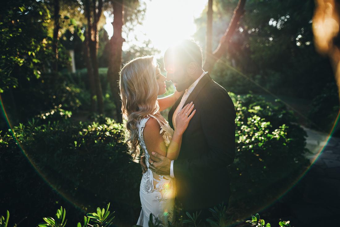 cyprus_wedding_photographer